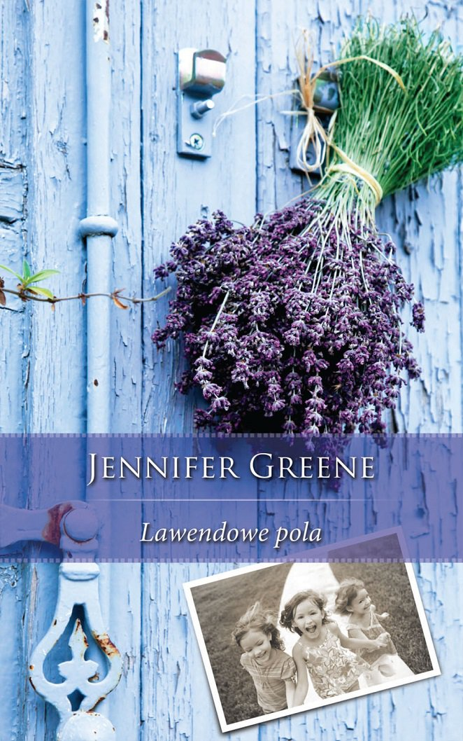 Lawendowe pola - Ebook (Książka na Kindle) do pobrania w formacie MOBI