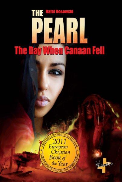 The Pearl - Ebook (Książka na Kindle) do pobrania w formacie MOBI