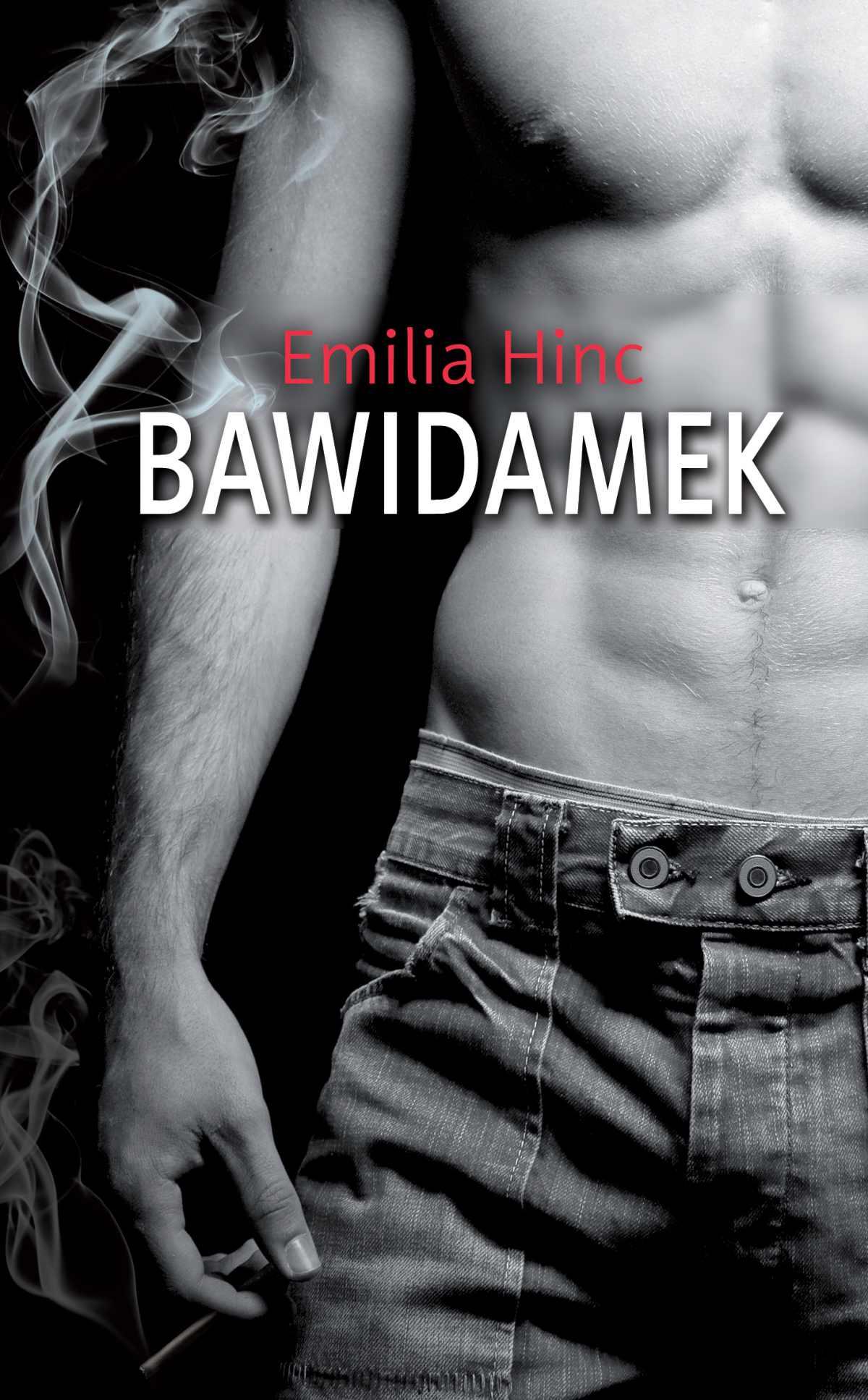 Bawidamek - Ebook (Książka EPUB) do pobrania w formacie EPUB