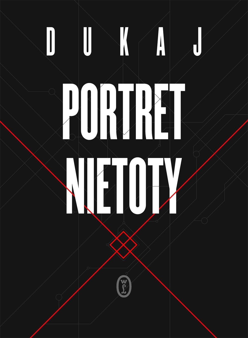 Portret nietoty - Ebook (Książka EPUB) do pobrania w formacie EPUB
