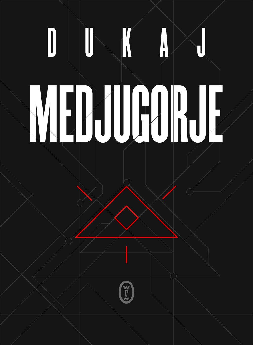 Medjugorje - Ebook (Książka EPUB) do pobrania w formacie EPUB