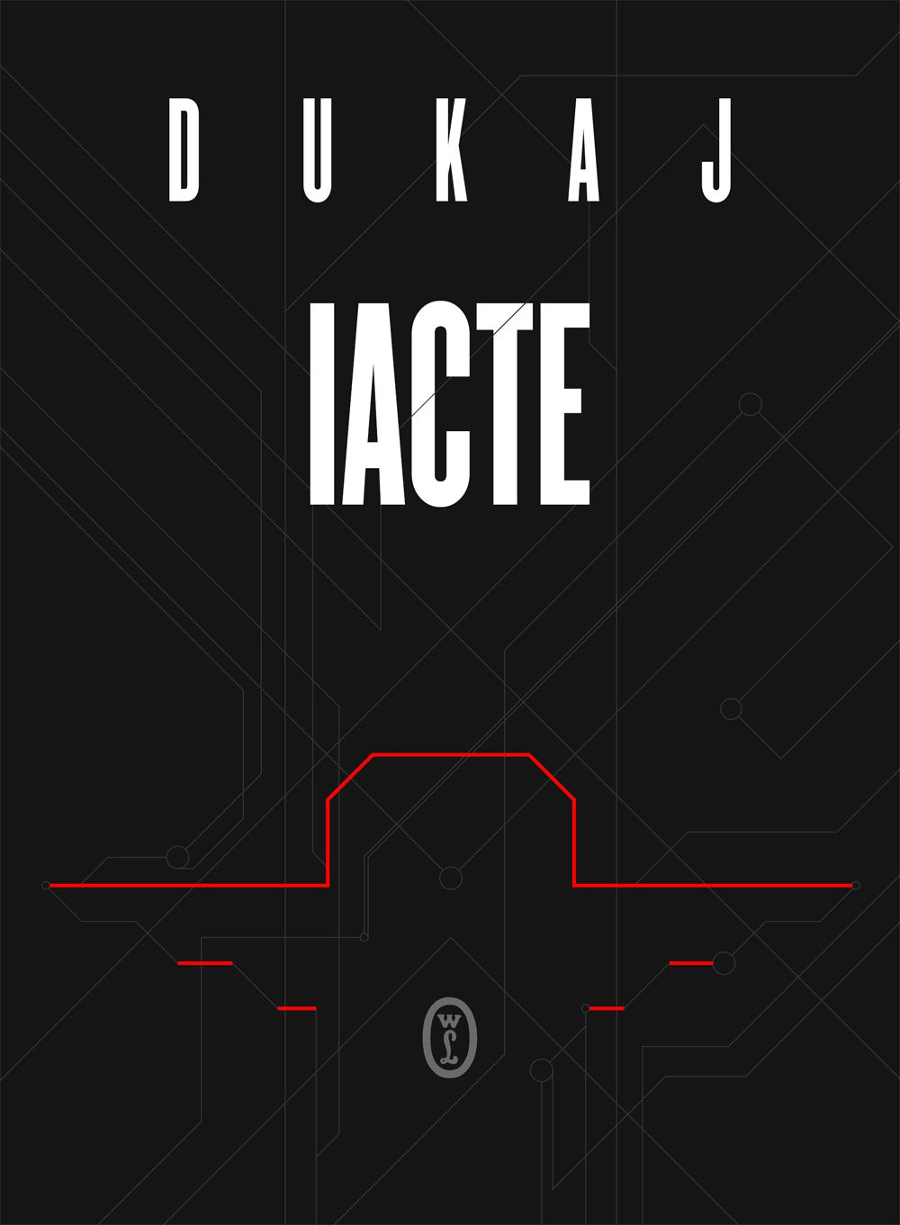 IACTE - Ebook (Książka EPUB) do pobrania w formacie EPUB