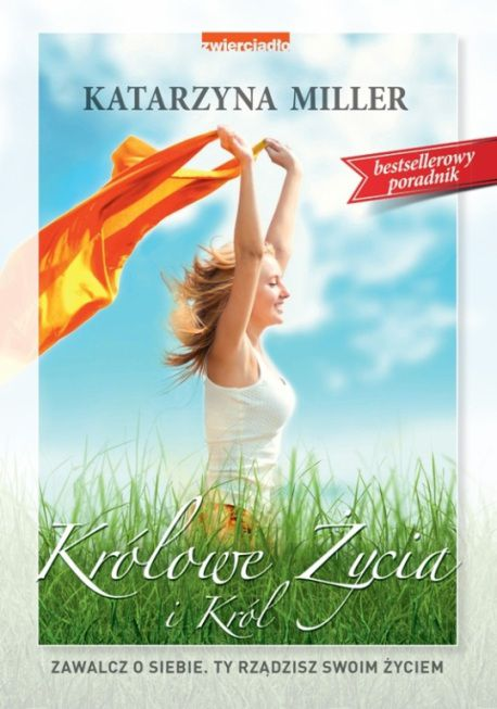 Królowe życia i król - Ebook (Książka na Kindle) do pobrania w formacie MOBI