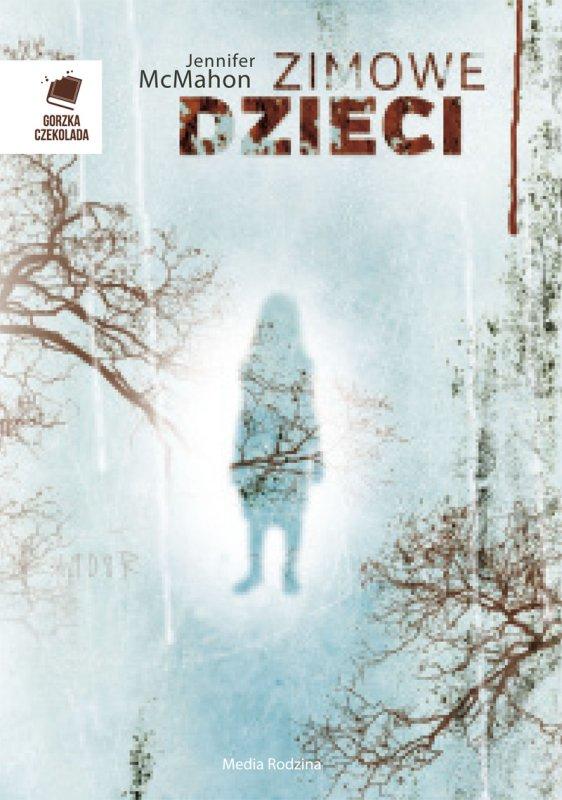 Zimowe dzieci - Ebook (Książka EPUB) do pobrania w formacie EPUB