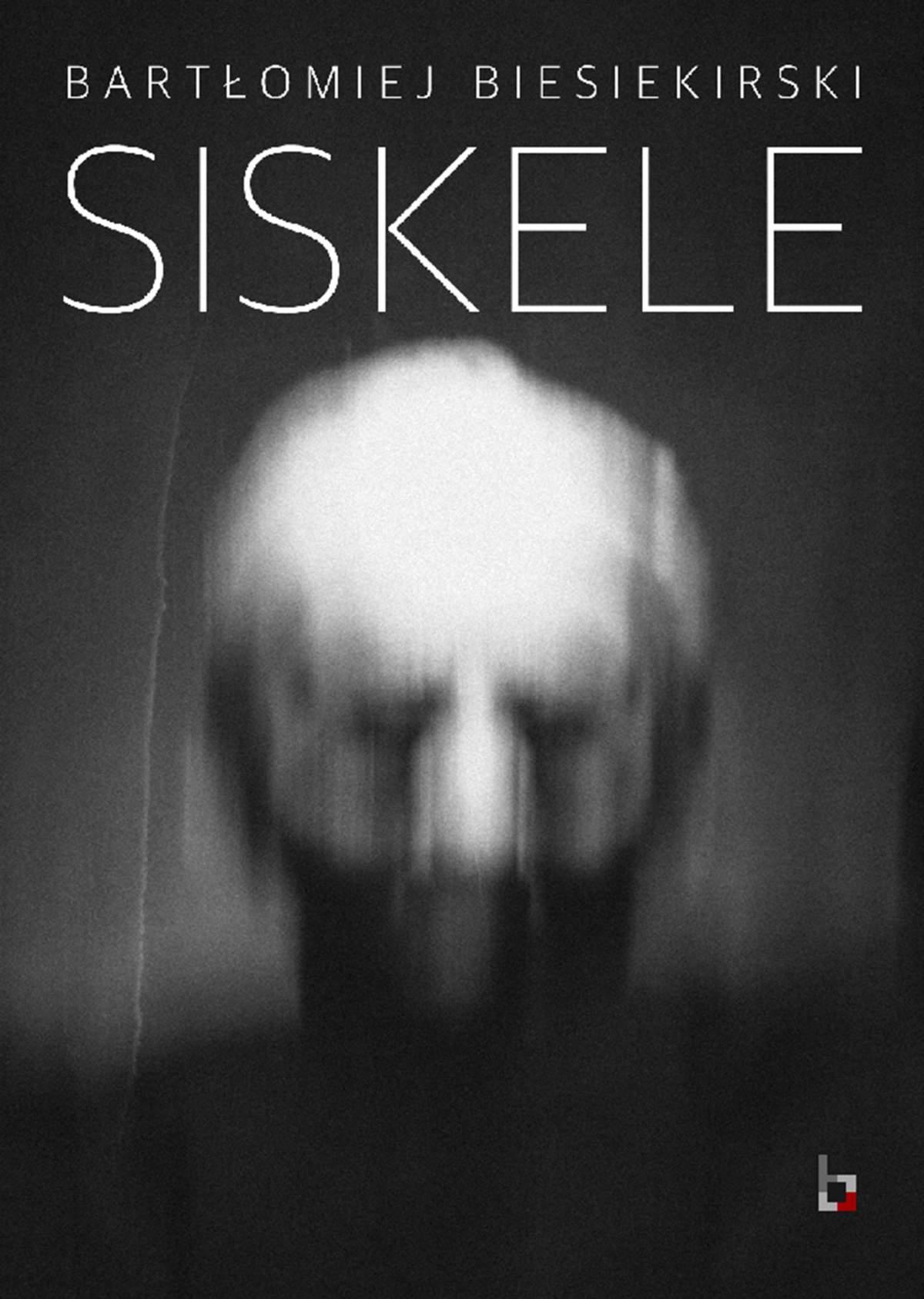 Siskele - Ebook (Książka EPUB) do pobrania w formacie EPUB
