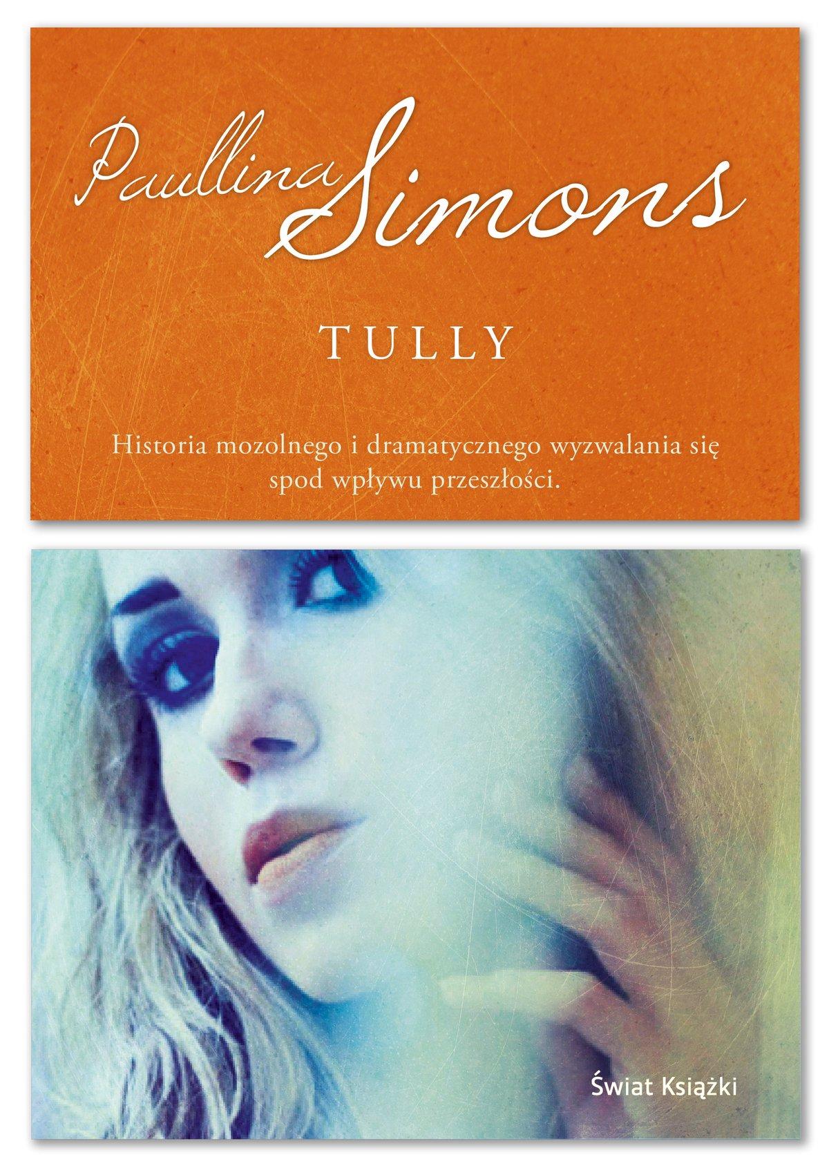 Tully - Ebook (Książka EPUB) do pobrania w formacie EPUB