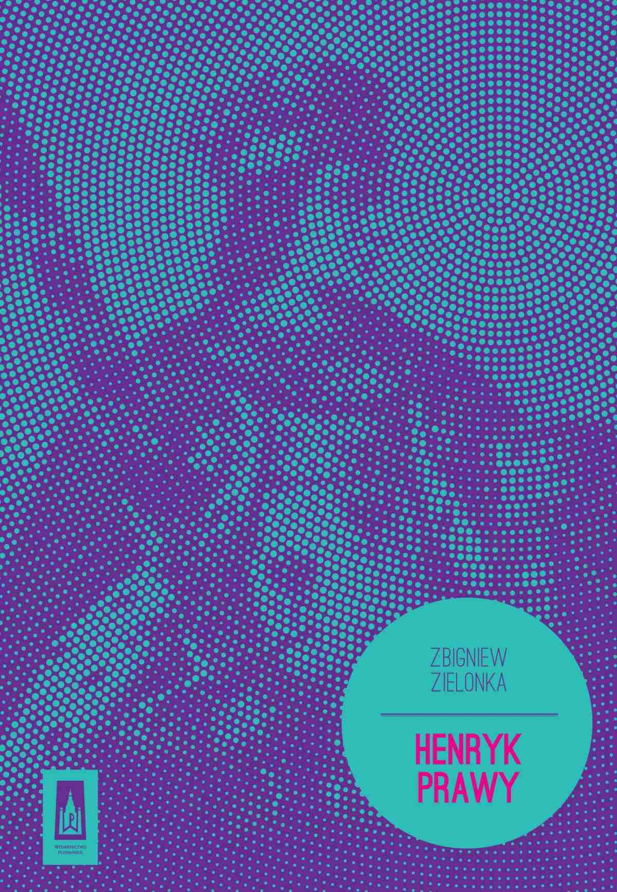 Henryk Prawy - Ebook (Książka na Kindle) do pobrania w formacie MOBI