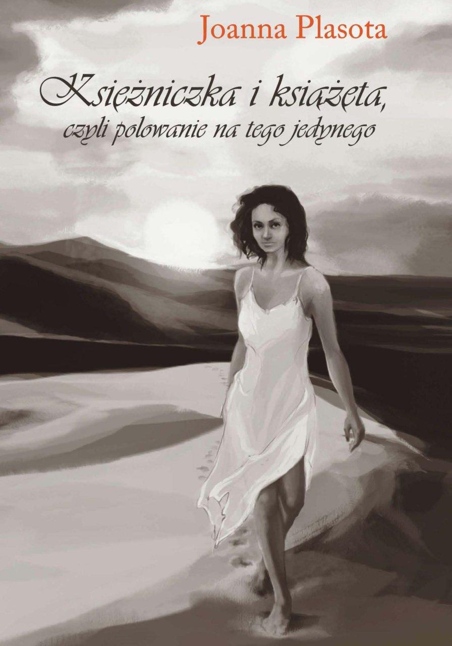 Księżniczka i książęta - Ebook (Książka EPUB) do pobrania w formacie EPUB