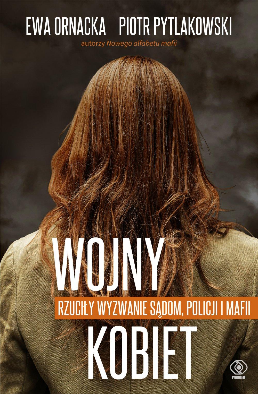 Wojny kobiet - Ebook (Książka EPUB) do pobrania w formacie EPUB