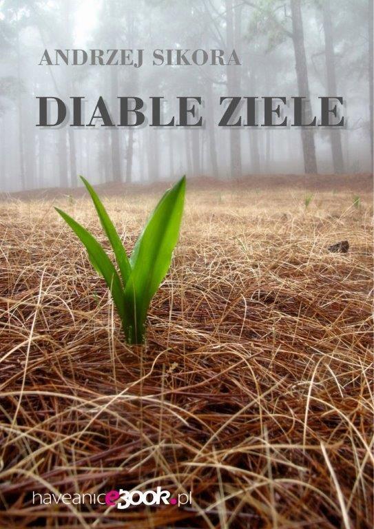 Diable Ziele - Ebook (Książka EPUB) do pobrania w formacie EPUB