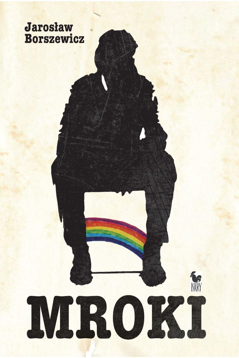 Mroki - Ebook (Książka EPUB) do pobrania w formacie EPUB