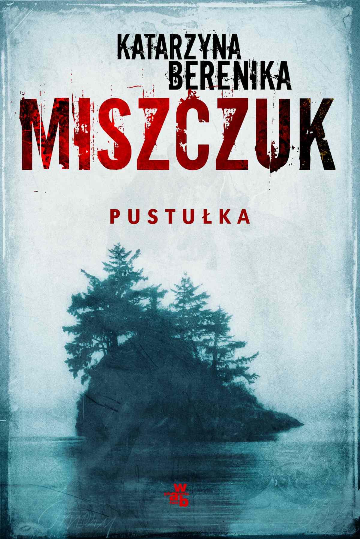 Pustułka - Ebook (Książka EPUB) do pobrania w formacie EPUB