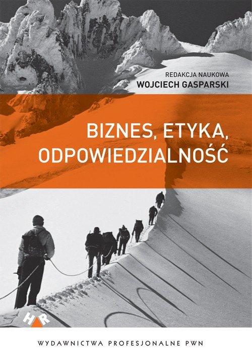 Biznes, etyka, odpowiedzialność - Ebook (Książka na Kindle) do pobrania w formacie MOBI