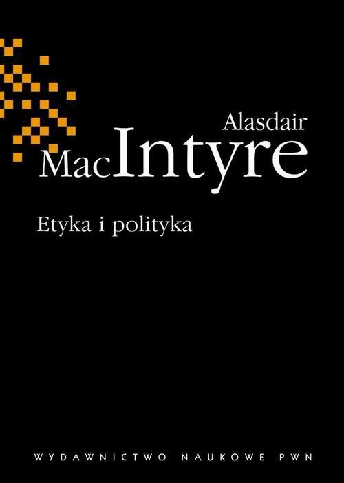 Etyka i polityka - Ebook (Książka na Kindle) do pobrania w formacie MOBI