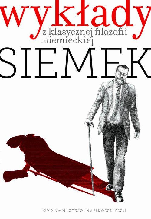Wykłady z klasycznej filozofii niemieckiej - Ebook (Książka na Kindle) do pobrania w formacie MOBI