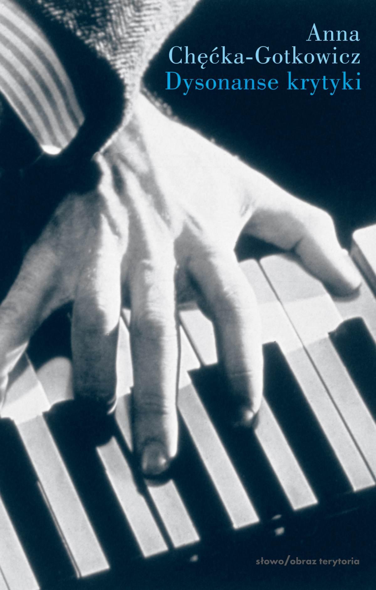 Dysonanse krytyki. O ocenie wykonania dzieła muzycznego - Ebook (Książka EPUB) do pobrania w formacie EPUB