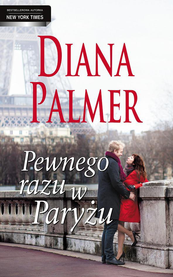 Pewnego razu w Paryżu. Wydanie 2 - Ebook (Książka na Kindle) do pobrania w formacie MOBI