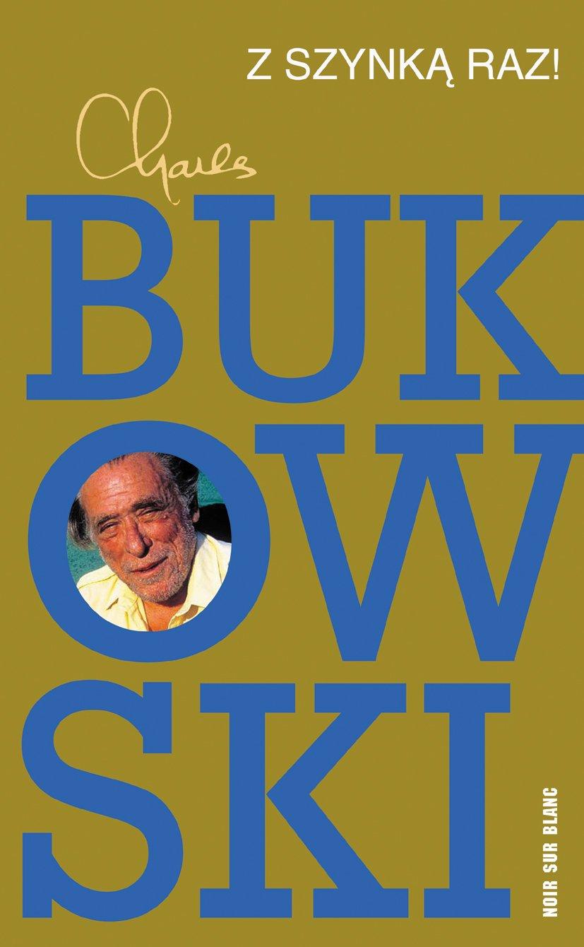 Z szynką raz! - Ebook (Książka EPUB) do pobrania w formacie EPUB
