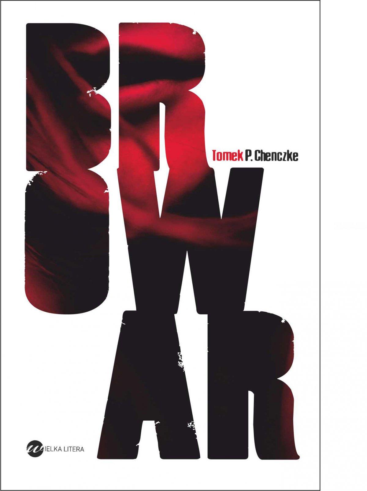Browar - Ebook (Książka EPUB) do pobrania w formacie EPUB