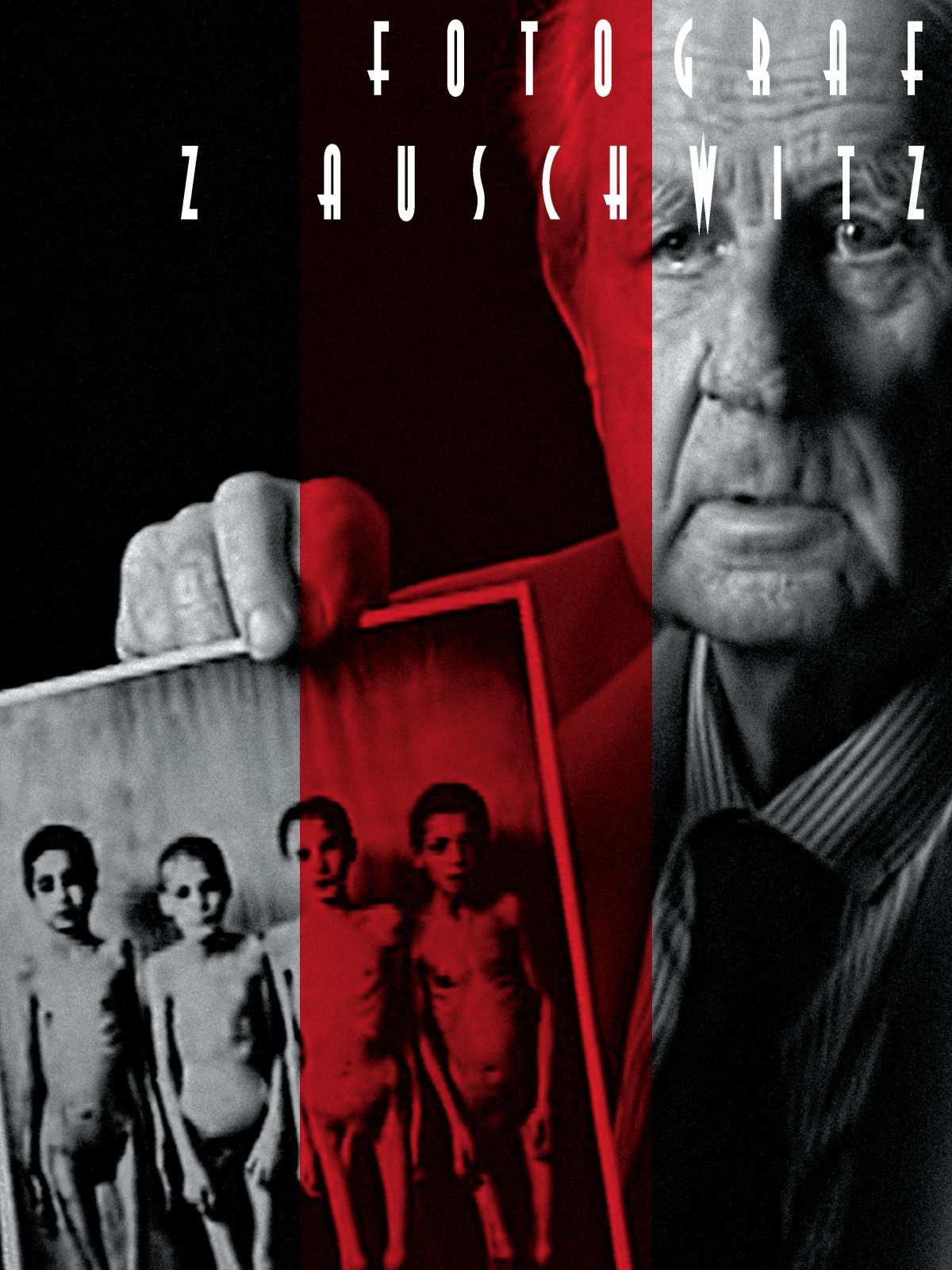 Fotograf z Auschwitz - Ebook (Książka EPUB) do pobrania w formacie EPUB