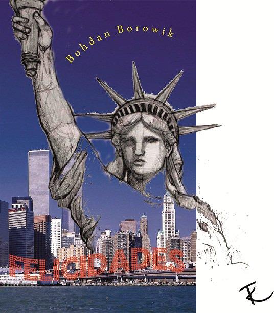 Felicidades NY - Ebook (Książka EPUB) do pobrania w formacie EPUB