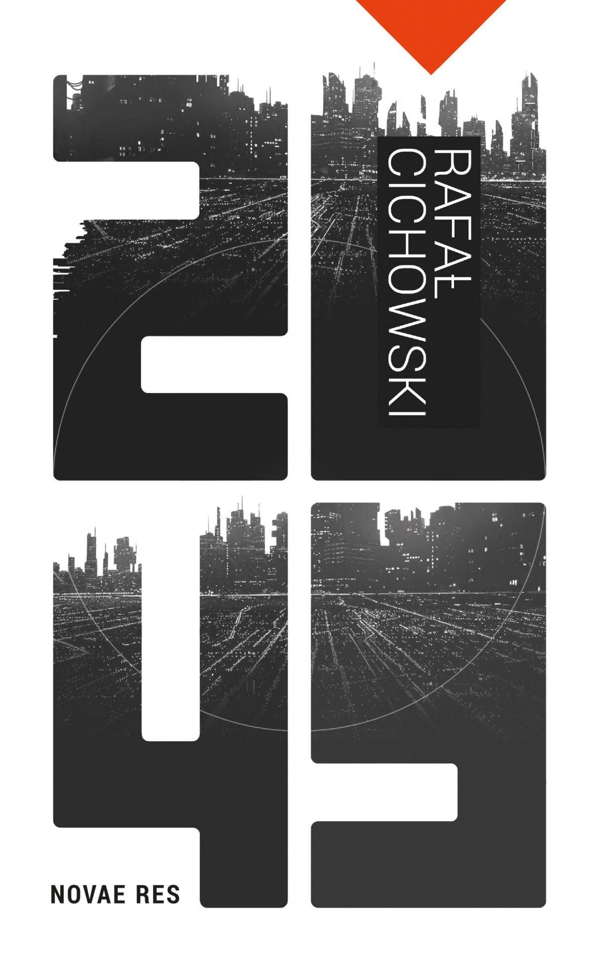 2049 - Ebook (Książka EPUB) do pobrania w formacie EPUB
