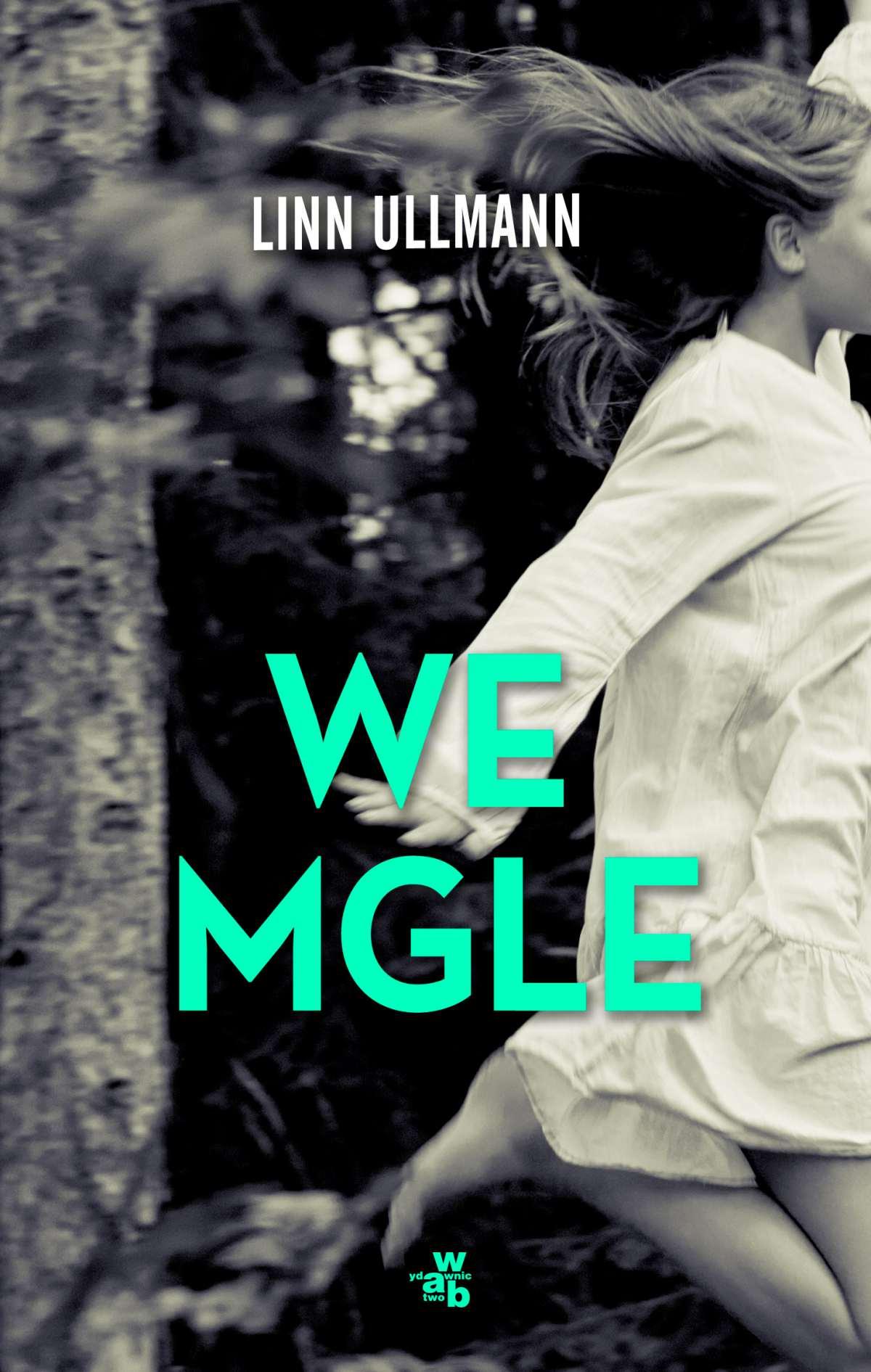 We mgle - Ebook (Książka EPUB) do pobrania w formacie EPUB