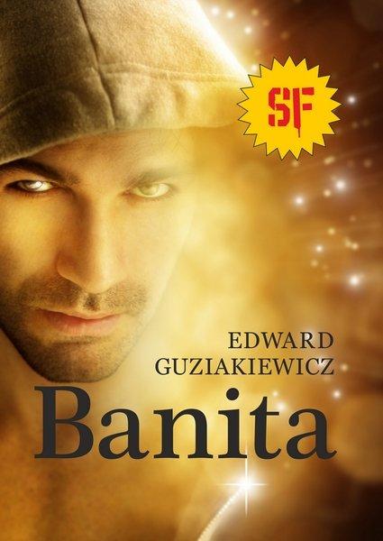 Banita - Ebook (Książka EPUB) do pobrania w formacie EPUB