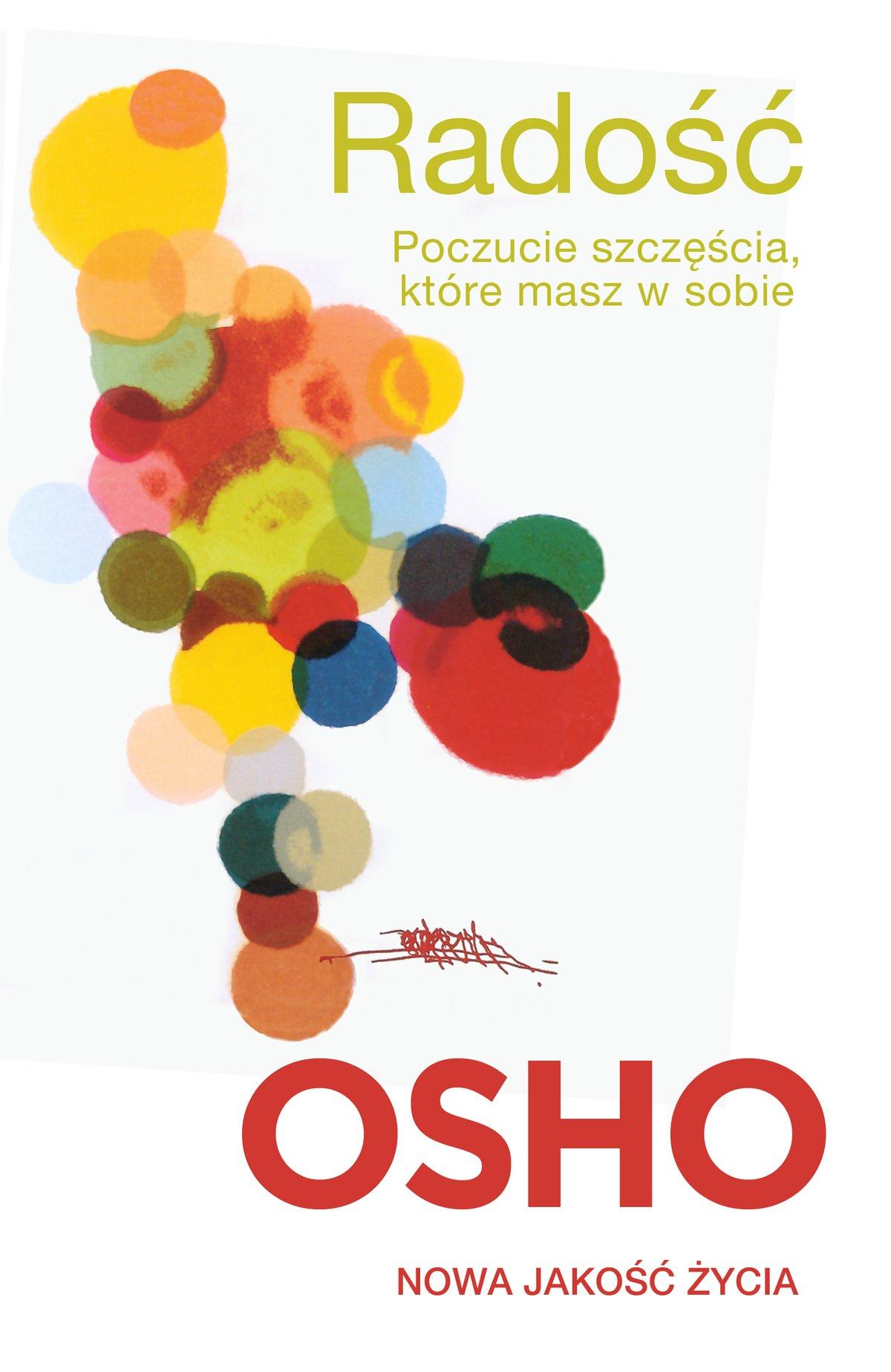 Radość - Ebook (Książka na Kindle) do pobrania w formacie MOBI