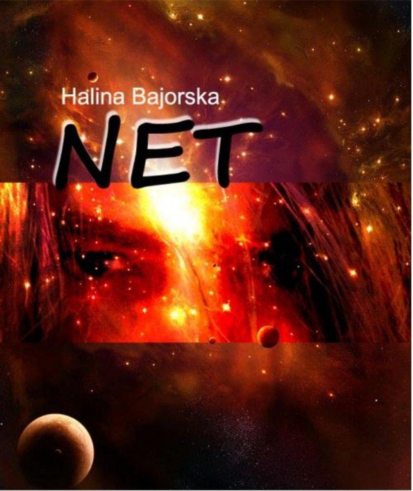 Net - Ebook (Książka PDF) do pobrania w formacie PDF