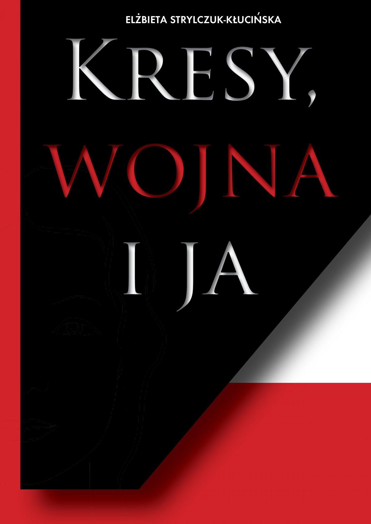 Kres, Wojna i Ja - Ebook (Książka PDF) do pobrania w formacie PDF