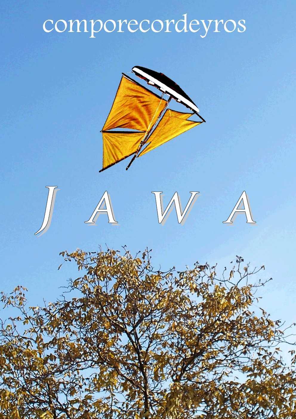 Jawa - Ebook (Książka PDF) do pobrania w formacie PDF