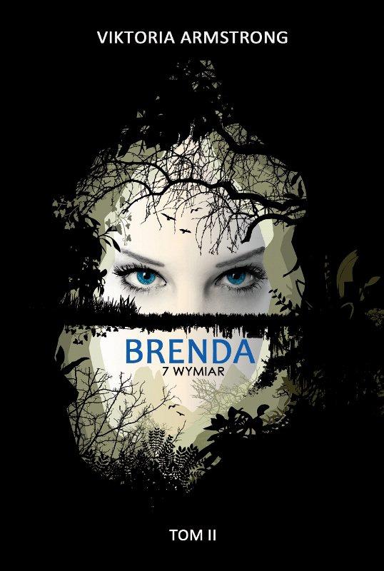 Brenda 7 wymiar - Ebook (Książka EPUB) do pobrania w formacie EPUB