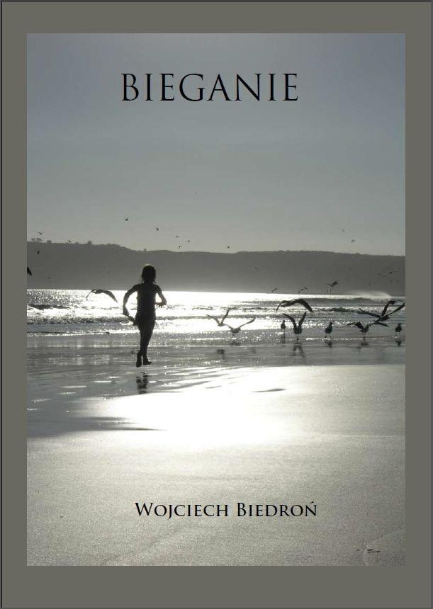 Bieganie - Ebook (Książka PDF) do pobrania w formacie PDF