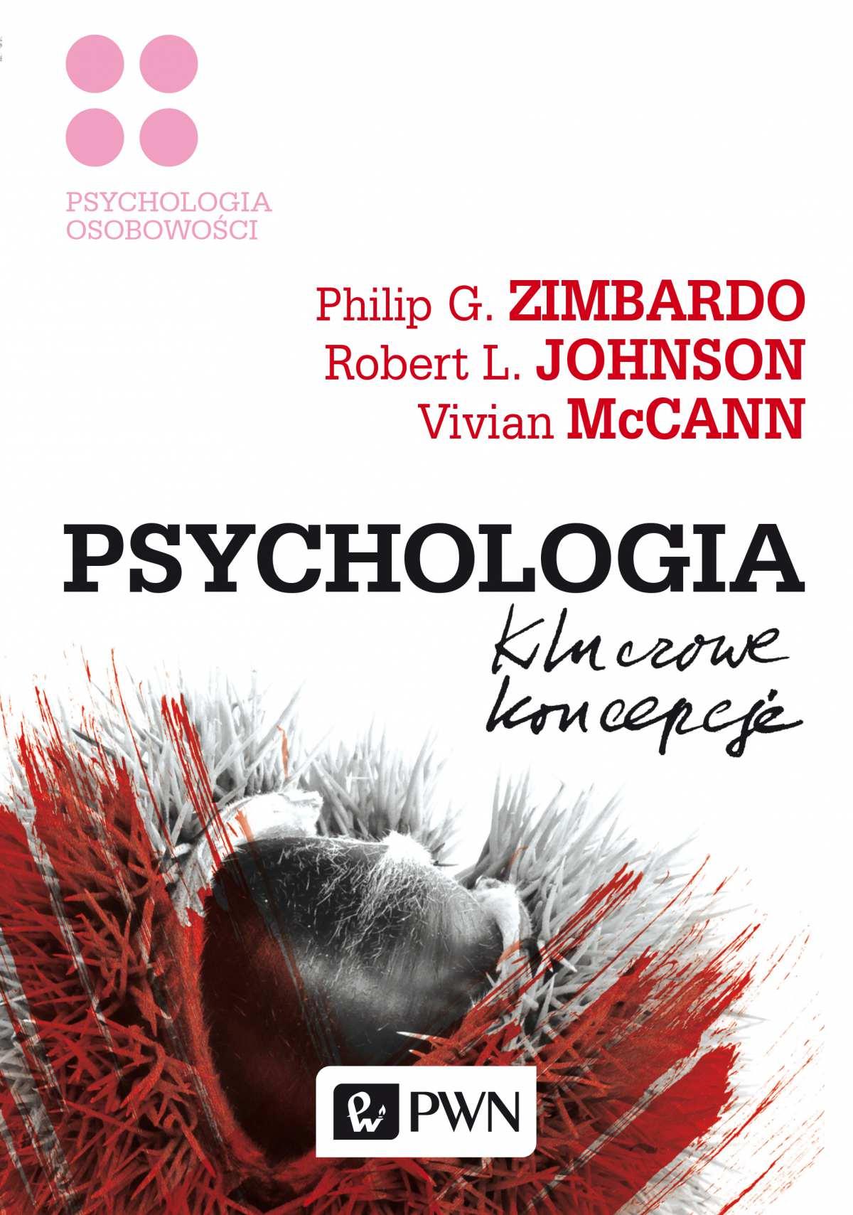 Psychologia. Kluczowe koncepcje. Tom 4 - Ebook (Książka EPUB) do pobrania w formacie EPUB