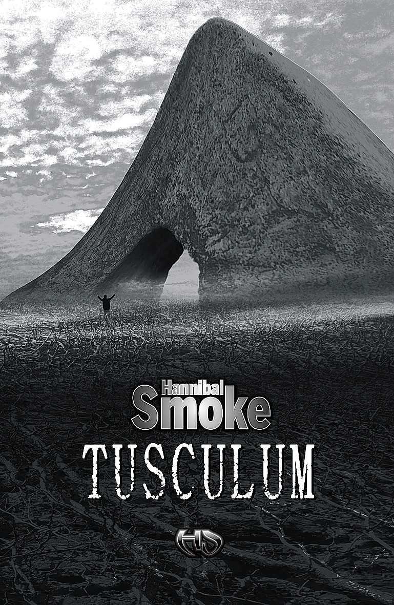 Tusculum - Ebook (Książka na Kindle) do pobrania w formacie MOBI