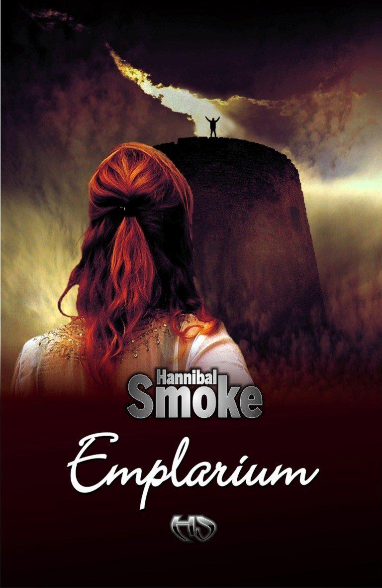 Emplarium - Ebook (Książka EPUB) do pobrania w formacie EPUB