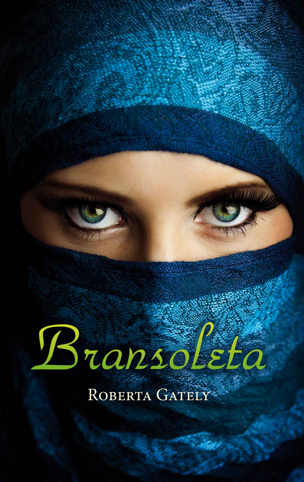 Bransoleta - Ebook (Książka EPUB) do pobrania w formacie EPUB