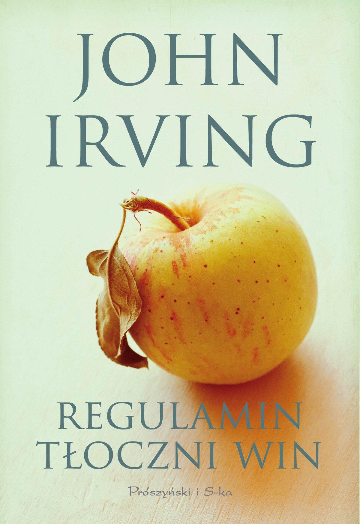 Regulamin tłoczni win. Wydanie 2 - Ebook (Książka na Kindle) do pobrania w formacie MOBI
