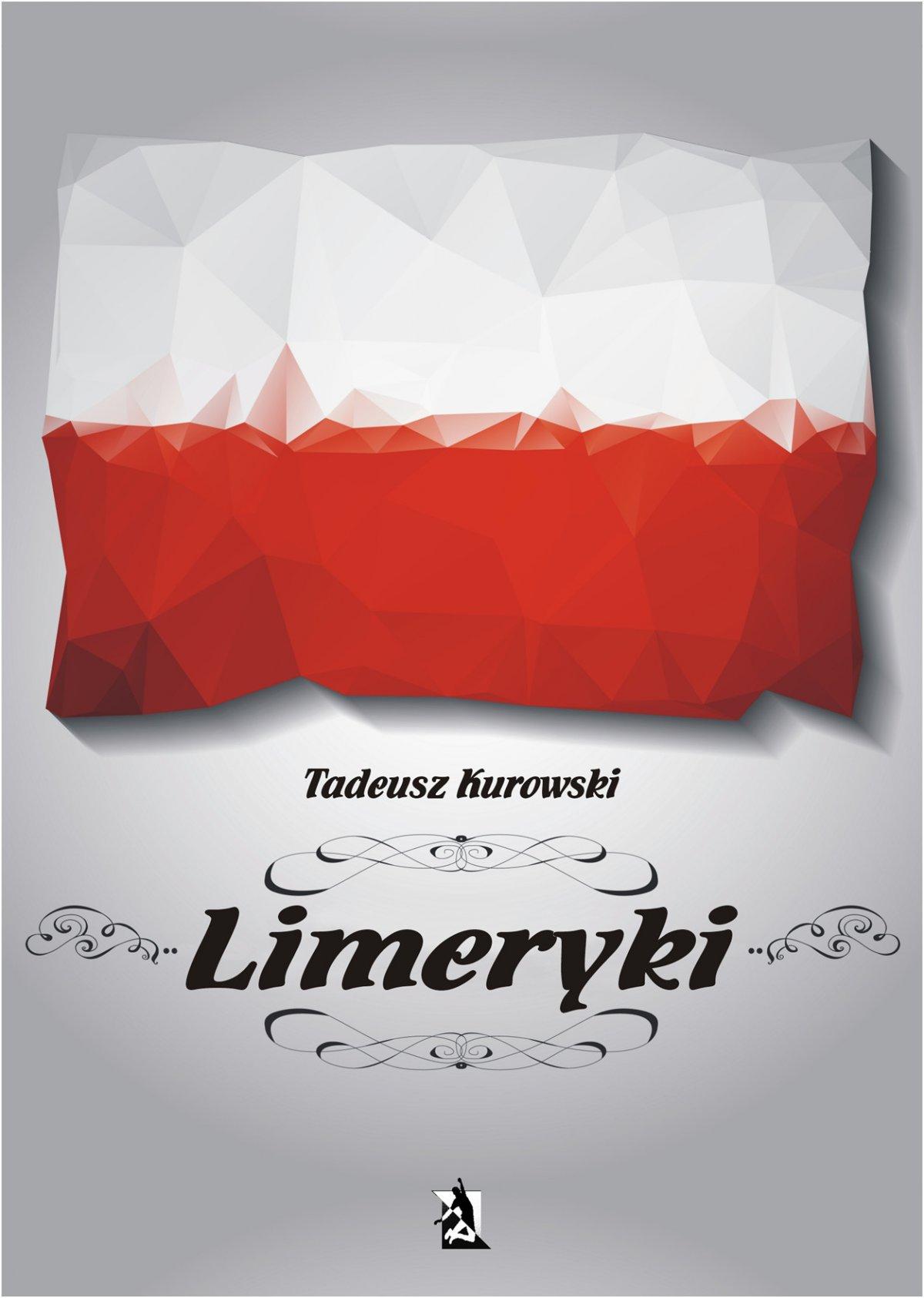 Limeryki o Polsce – od damskich poprzez frywolne – do sprośnych nie plugawe - Ebook (Książka EPUB) do pobrania w formacie EPUB