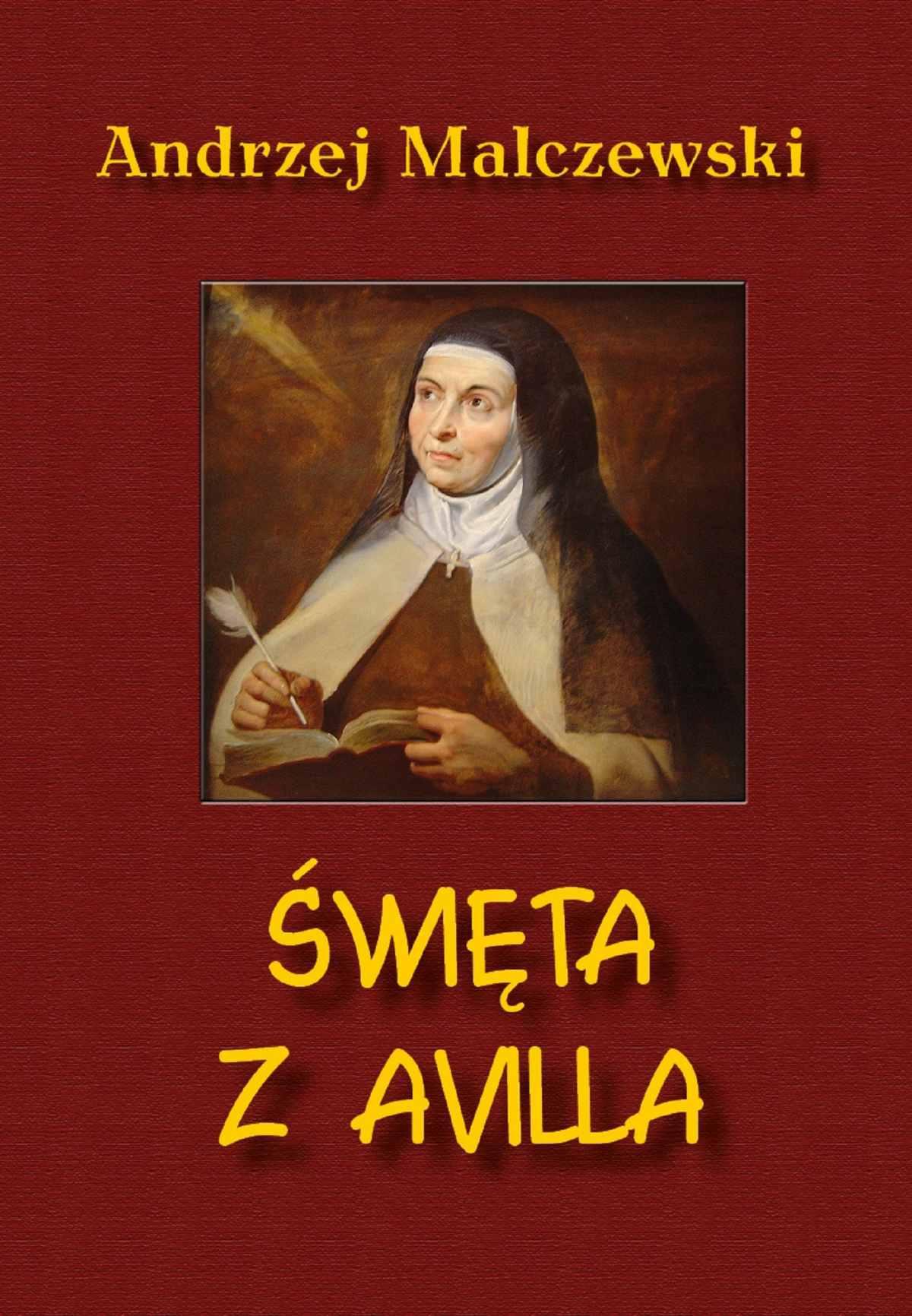 Święta z Avilla - Ebook (Książka PDF) do pobrania w formacie PDF