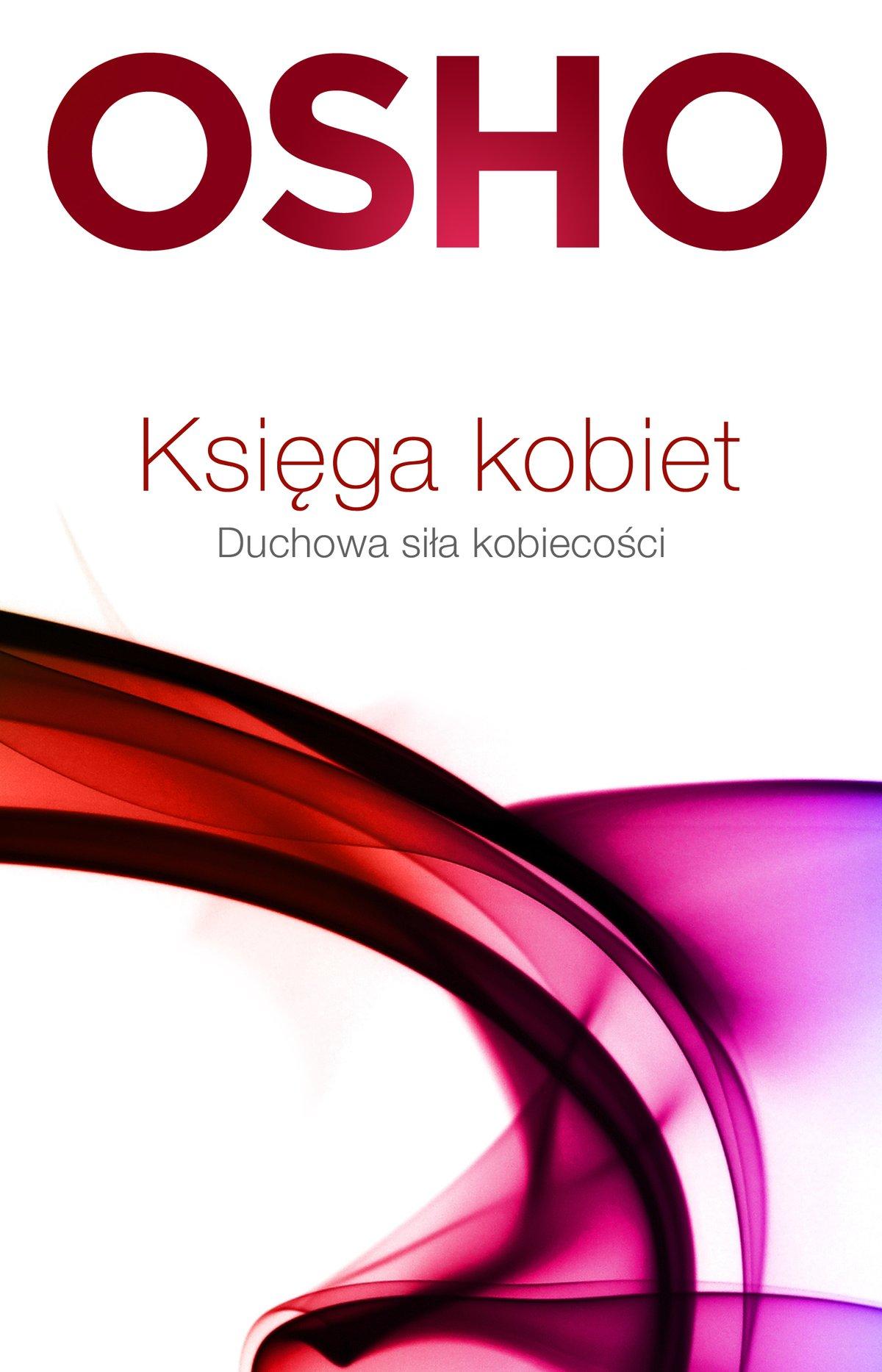 Księga kobiet - Ebook (Książka EPUB) do pobrania w formacie EPUB