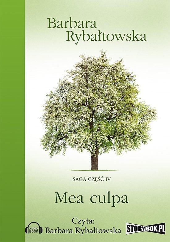 Mea Culpa - Audiobook (Książka audio MP3) do pobrania w całości w archiwum ZIP