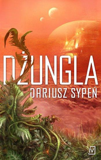 Dżungla - Ebook (Książka EPUB) do pobrania w formacie EPUB