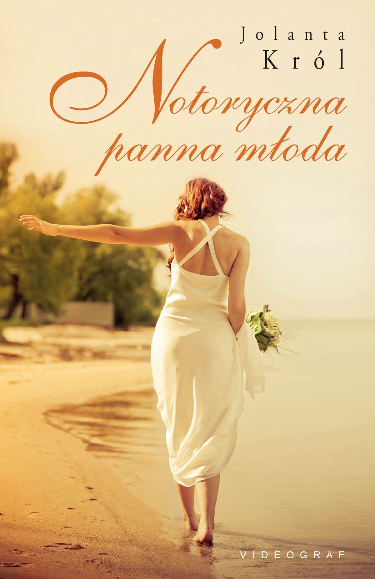 Notoryczna panna młoda - Ebook (Książka na Kindle) do pobrania w formacie MOBI