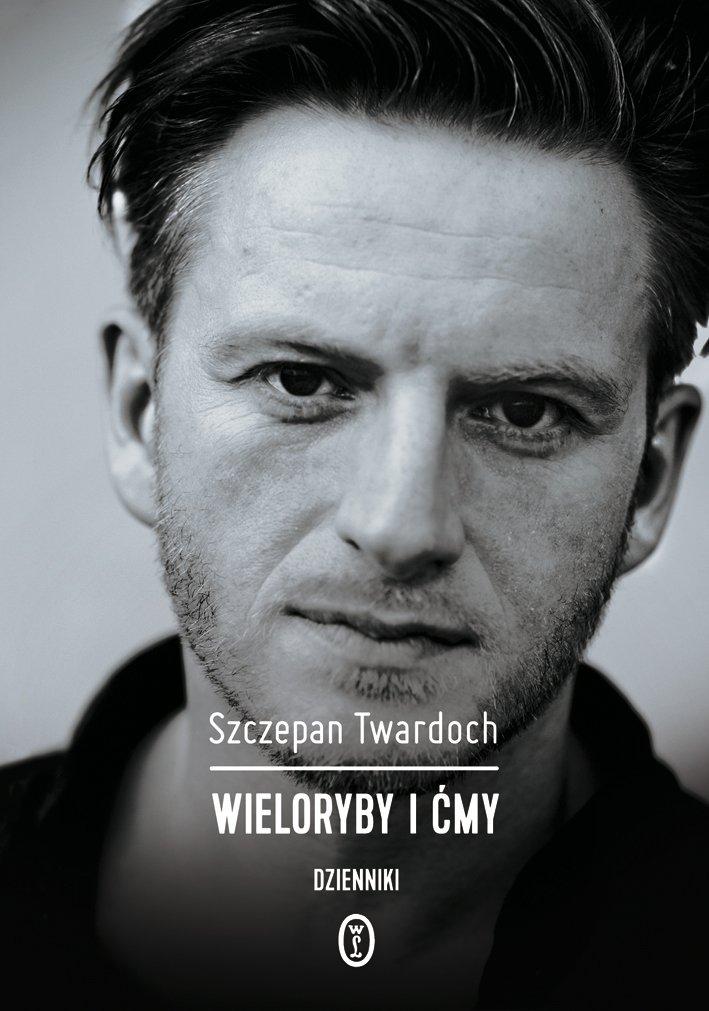WIeloryby i ćmy - Ebook (Książka EPUB) do pobrania w formacie EPUB
