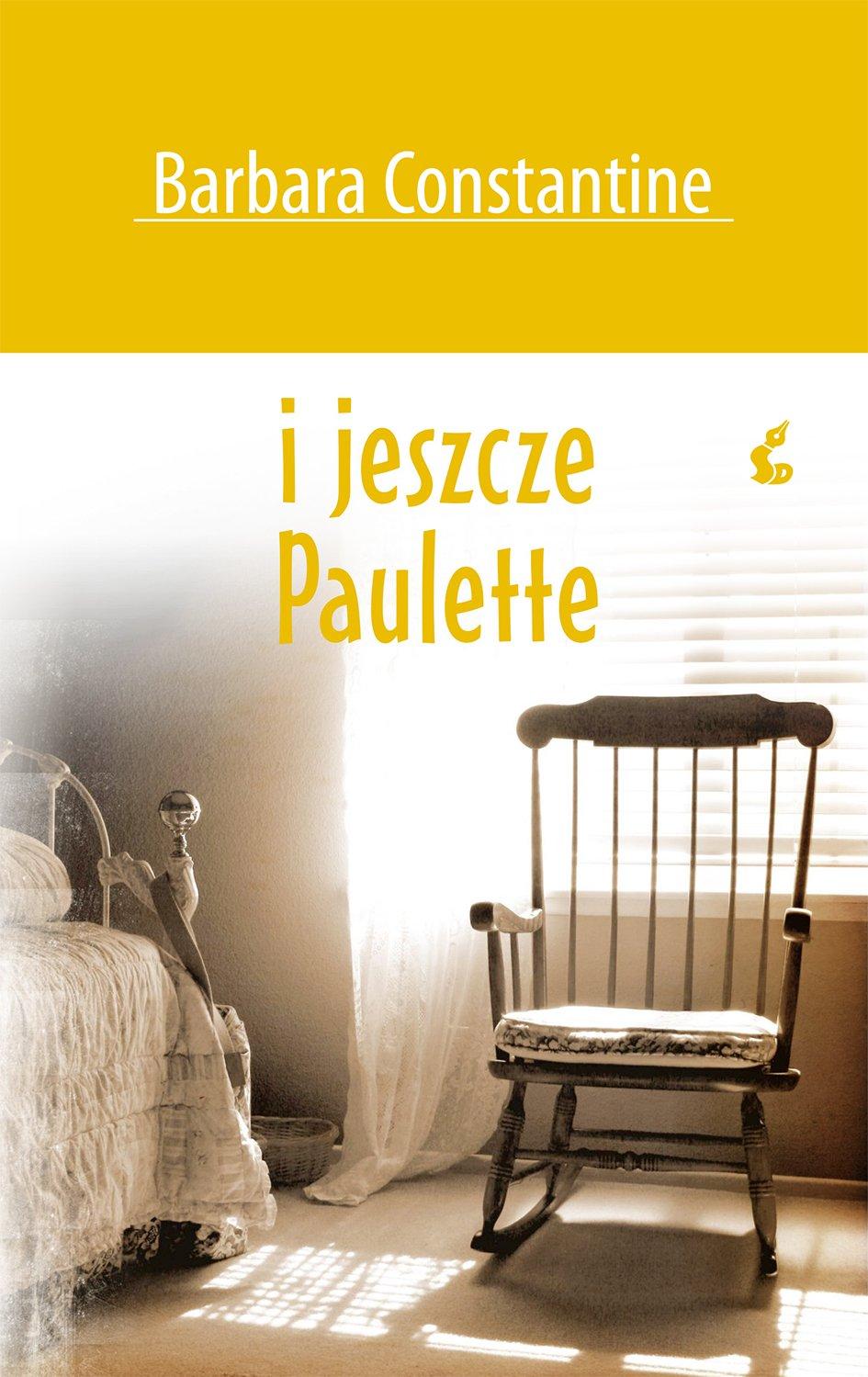 I jeszcze Paulette - Ebook (Książka na Kindle) do pobrania w formacie MOBI