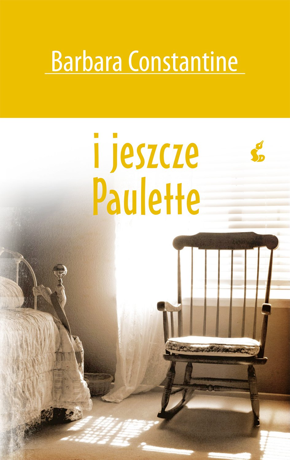I jeszcze Paulette - Ebook (Książka EPUB) do pobrania w formacie EPUB