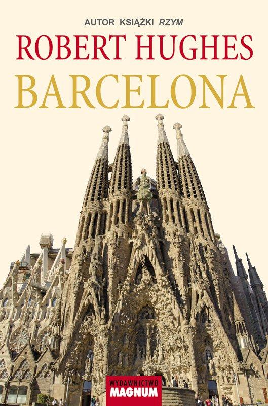 Barcelona - Ebook (Książka na Kindle) do pobrania w formacie MOBI