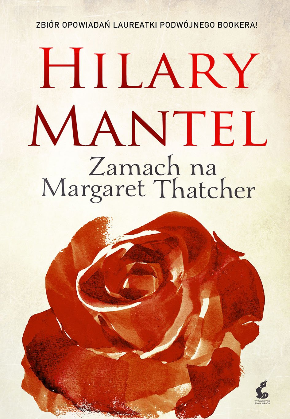 Zamach na Margaret Thatcher - Ebook (Książka na Kindle) do pobrania w formacie MOBI